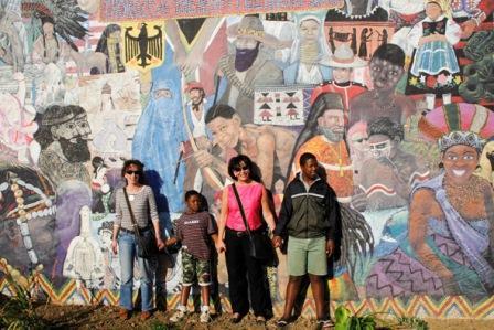 k-Cedrics Kids 2007